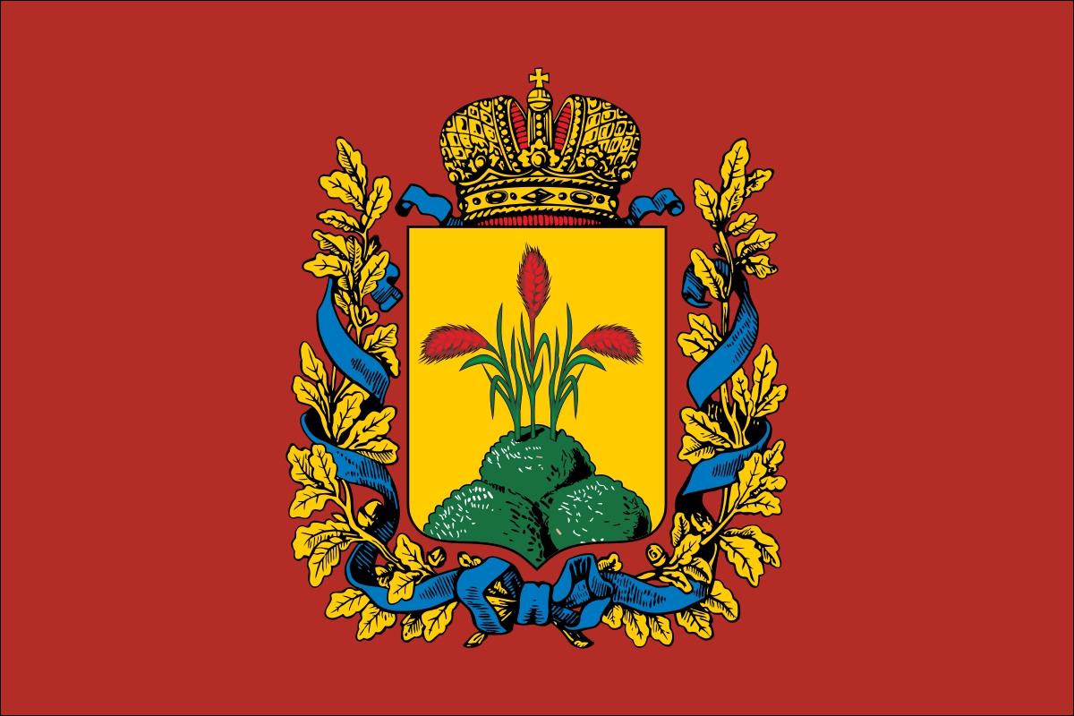 Купить флаг Могилёвской губернии в Военпро