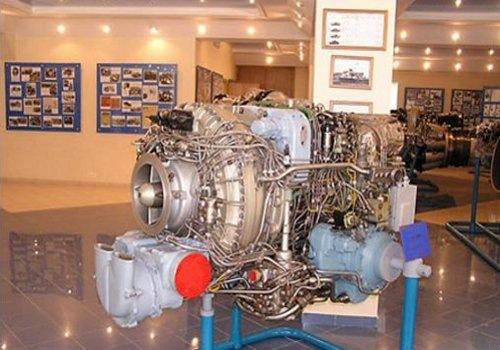 Силовые установки ГТД-1000и ГТД-1250, которыми оснащаются танки Т-80 кардинально отличаются от обычных двигателей