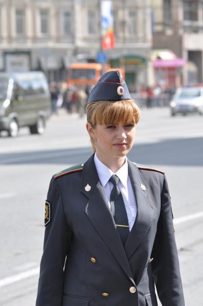 parni-v-militseyskoy-forme-fetish