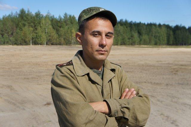 Настоящие танкисты будут рады подаркам с символикой рода войск