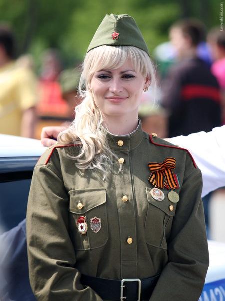 Фото пилотка женщины