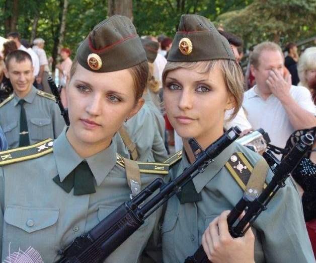 eroticheskaya-sluzhba-v-moskve