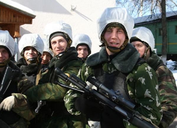 рекомендуется применять воинская часть 3796 саров форум снов