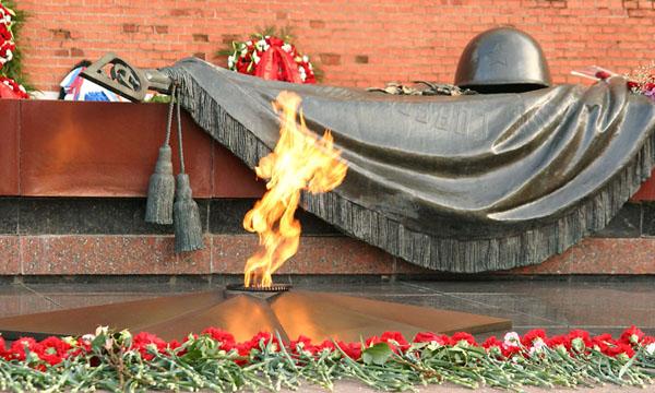 Сценарий на день героев отечества 175