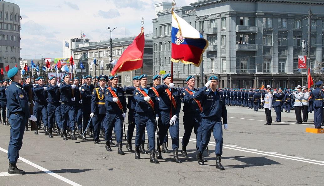 8fc1a2633d8 Армейские магазины и военторги Челябинска