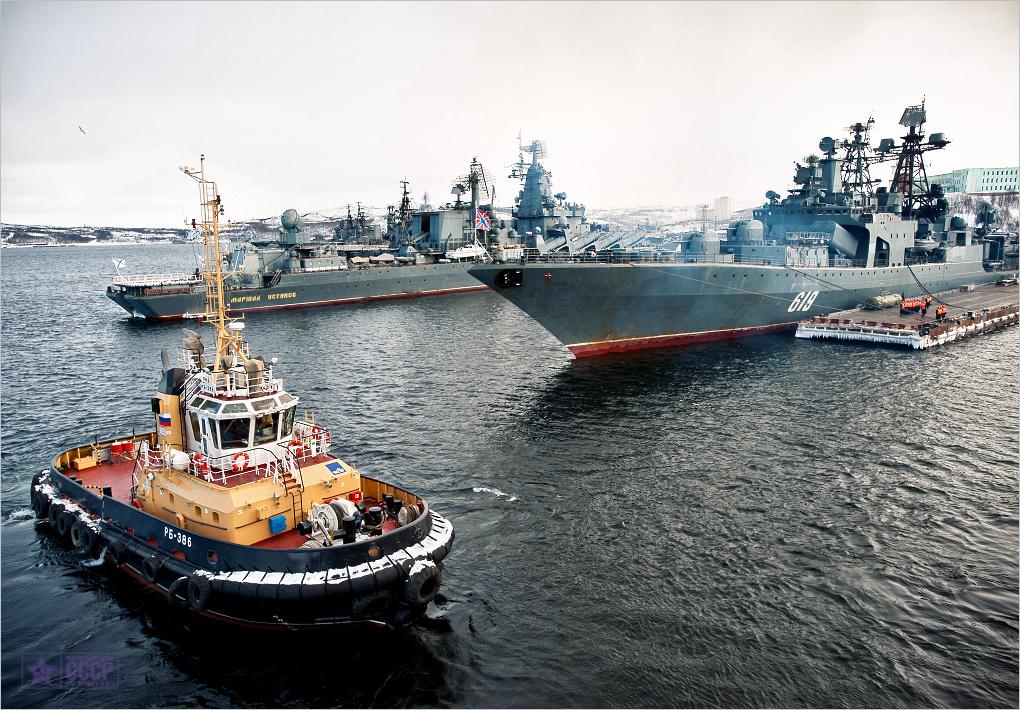 северный флот россии картинки вот, однажды осознав