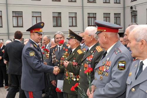 https://img2.voenpro.ru/images/den-veteranov-mvd-2.jpg