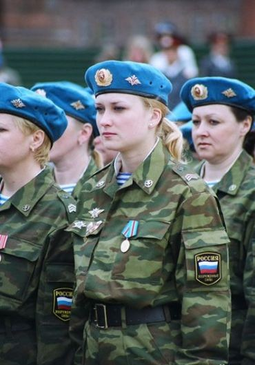 Работа войсках девушке самостоятельная работа по информатике 6 класс знаковые информационные модели
