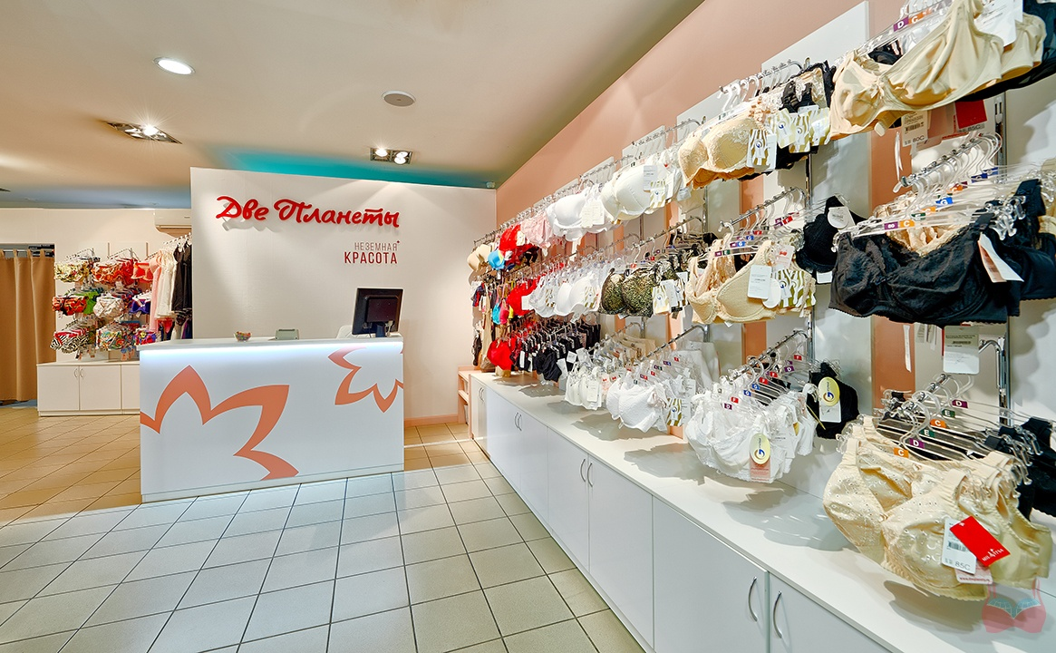4df4684055382 Одежда PLUS size – обзор магазинов и интернет сайтов, о которых ...