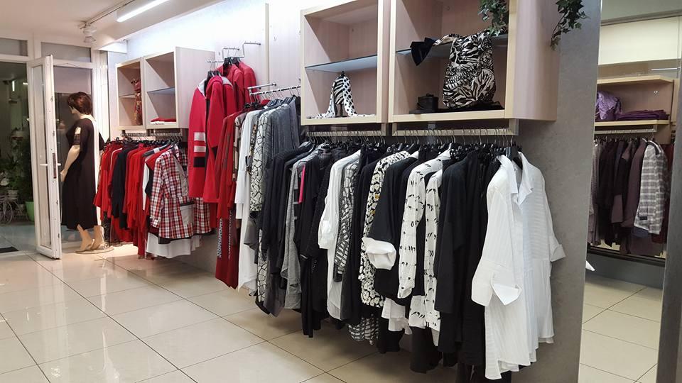 Адрес магазина бутика EVA collection в Москве  Дмитровское шоссе 108 Б  строение 1. С магазином можно связаться по номеру  (499) 747-7860. 79bb98484a2