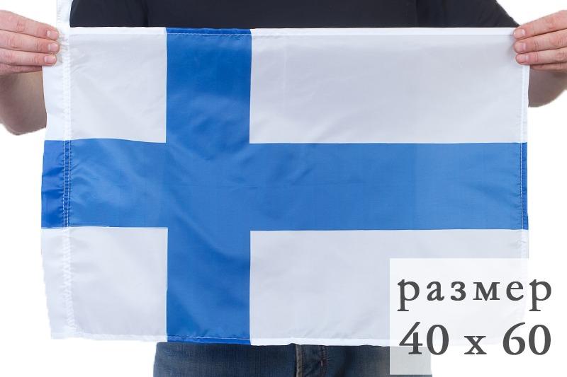 Оптовые поставки декора из финляндии