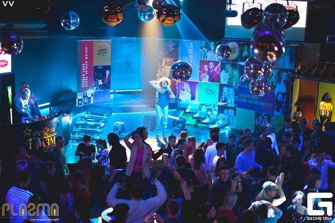 Клубы коломны ночные ночной клуб в перми фото