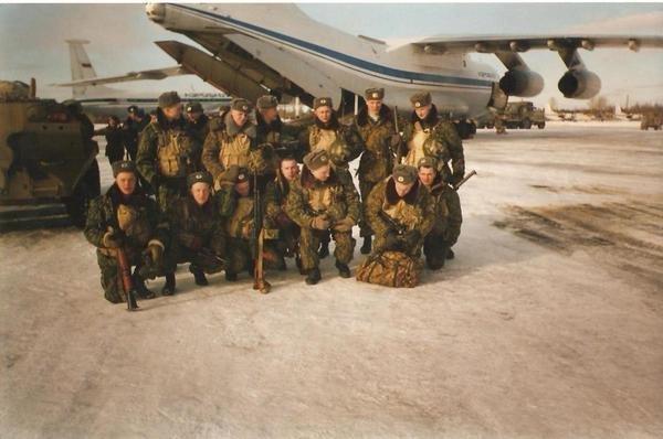 офицерская рота 45 полка вдв сочетания высокого