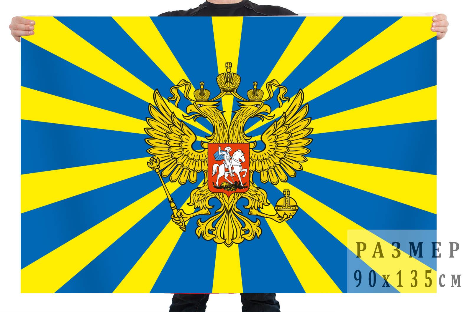 Новогодние советские открытки на обои днем дознания