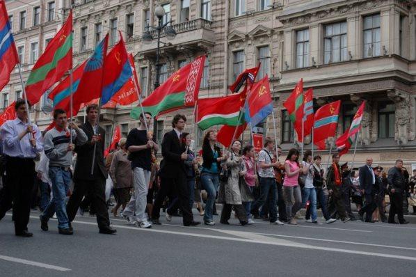 Image result for картинки всех флагов республик СССР