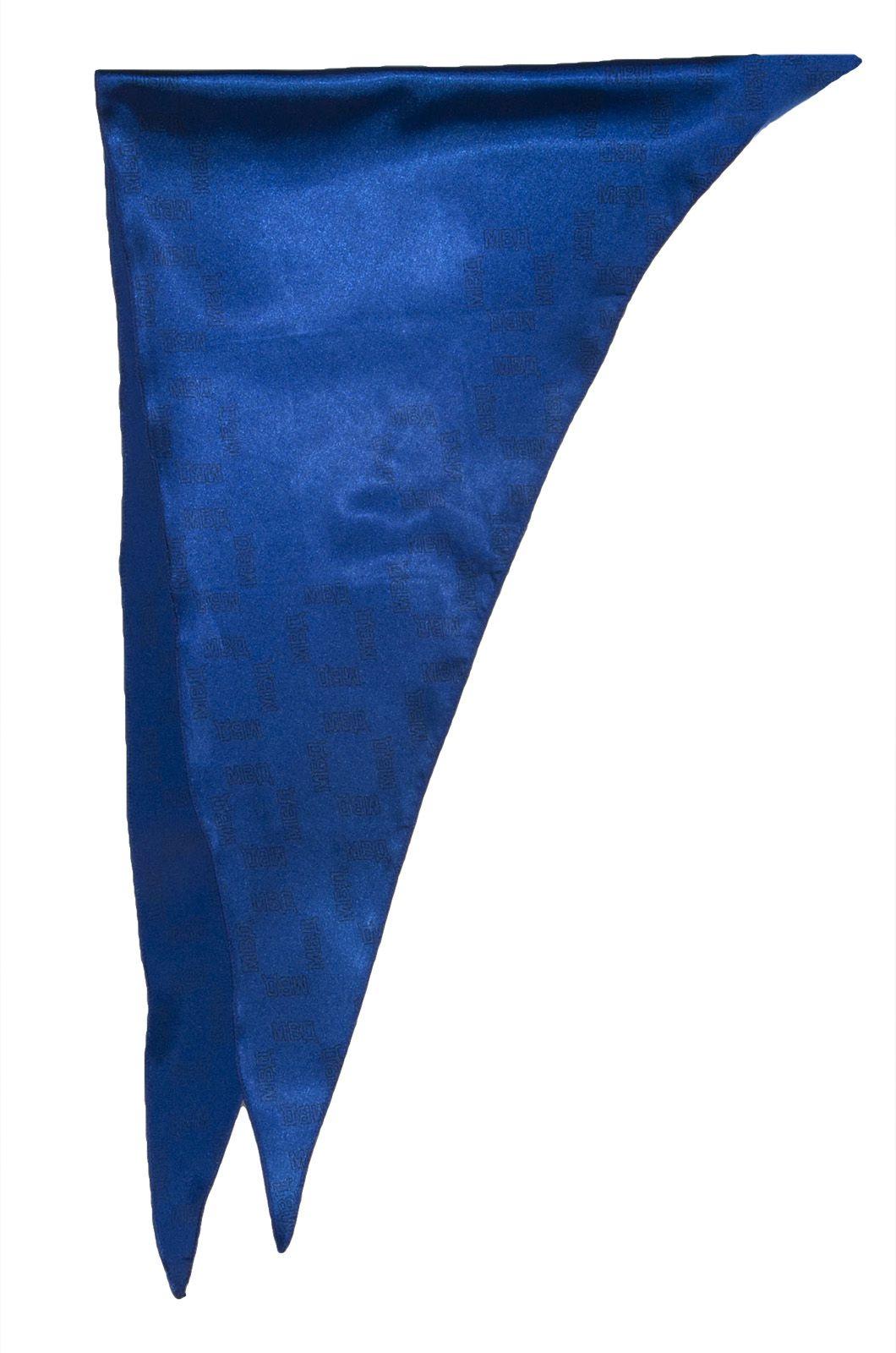 Как сшить шейные платки женские фото 723