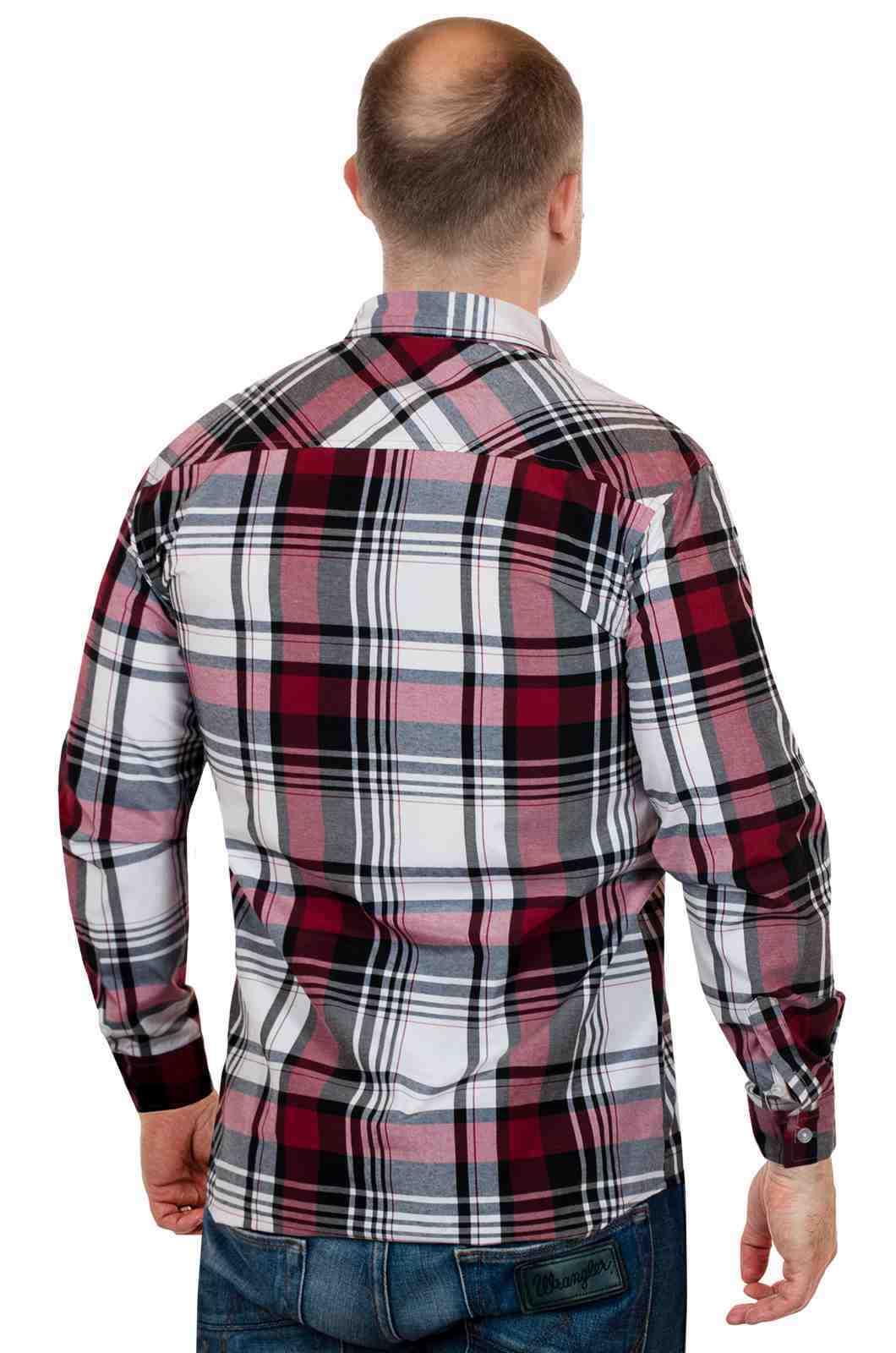 Купить брендовую одежду доставка