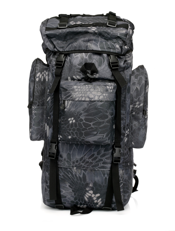 Обвеска рюкзака купить рюкзак интернете