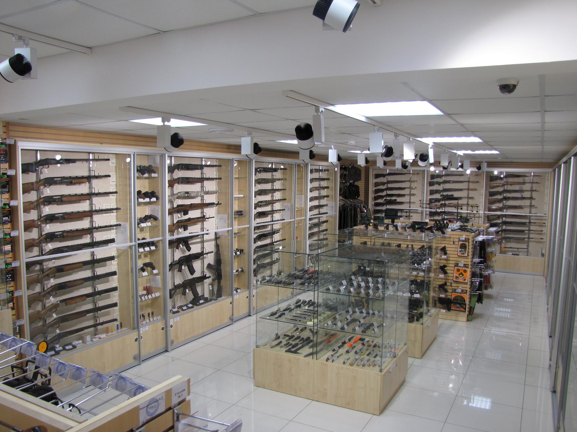 5deb9958894a Ножи в сети магазинов товаров для рыбалки, туризма и охоты
