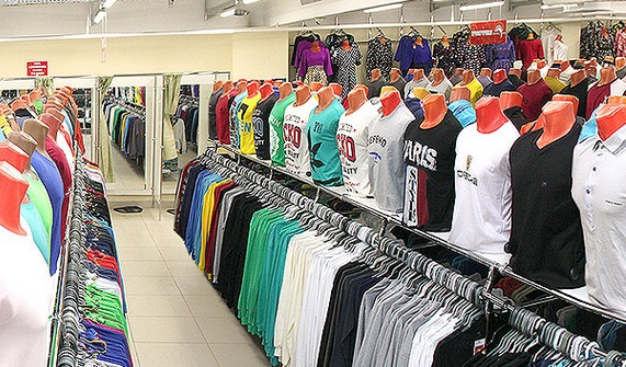 ef603113f56 Магазины «Планета Одежда Обувь» завоевали популярность по всей стране.  Здесь клиентам предоставляется огромный выбор аксессуаров на все случаи  жизни.