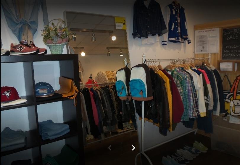 3c8b5f1e6aa Бренд женской одежды Inspire предлагает широкий каталог товаров для  современных леди. Здесь найдутся аксессуары и для совсем юных девушек