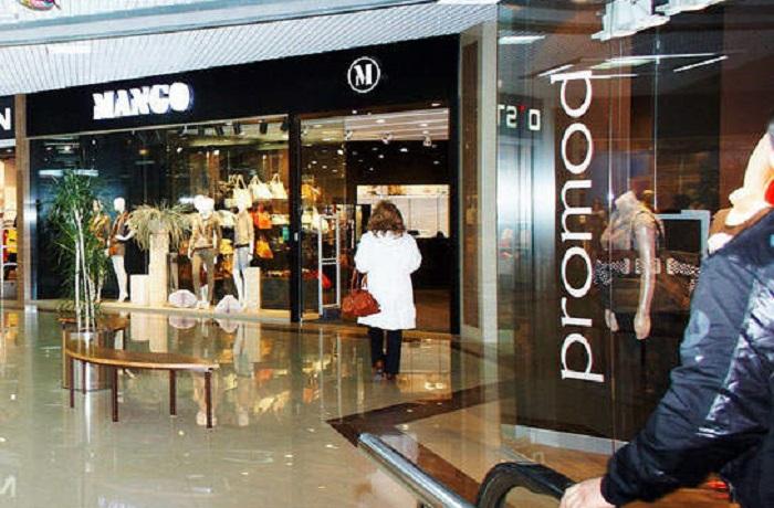 75581fc62ff91 Магазины одежды в Новороссийске   Купить одежду в Новороссийске ...