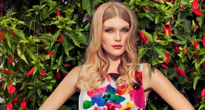 08f3b3067a0 Купить женскую одежду в Новосибирске недорого можно при помощи  интернет-магазина Мода-НСК. Сейчас здесь проходит акция на летнюю коллекцию