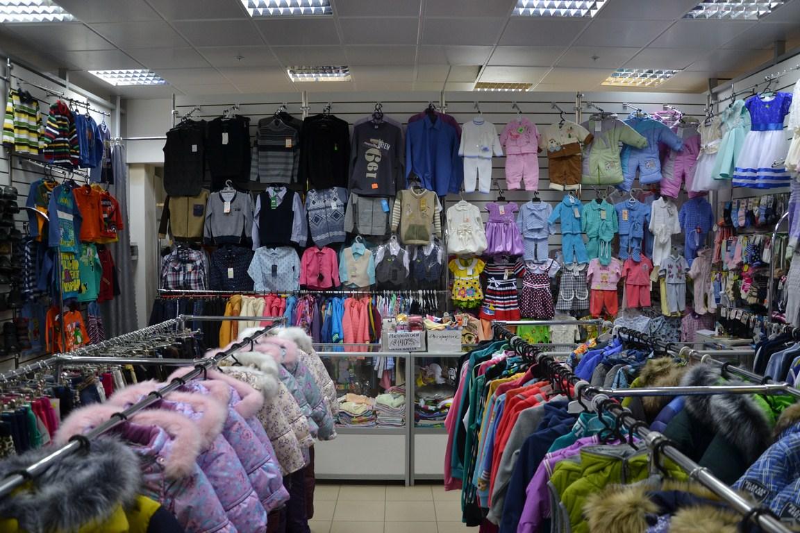 c2161c9cea51 Магазины одежды в Пензе   Вещевые рынки, распродажи одежды со ...