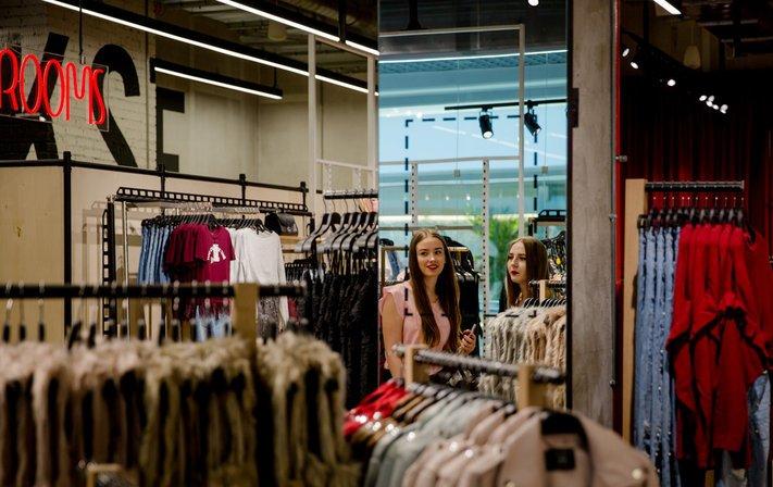e8975d4c7 Компания P&B хорошо знакома отечественным модникам, поскольку выпускает она  довольно широкий ассортимент одежды на все случаи жизни. В электронном  каталоге ...