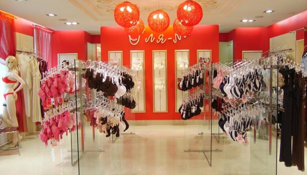 Пенза магазин женского белья женское белье без косточек поддерживающее