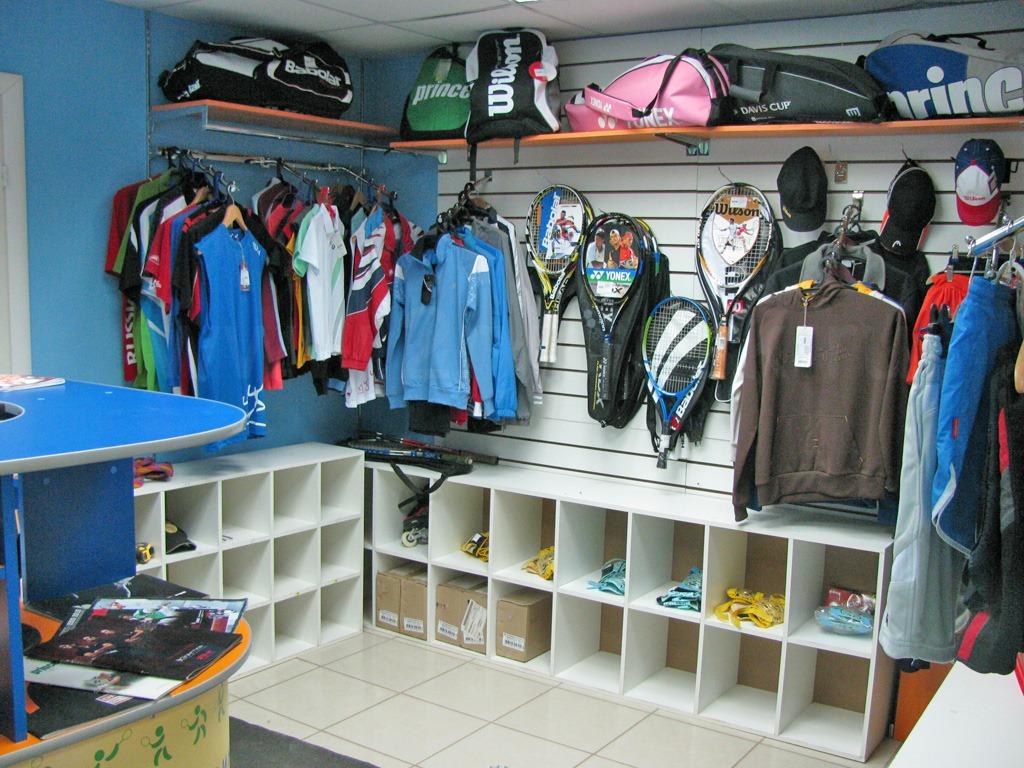 9ceb2504b3d0 Магазины одежды в Саранске   Купить одежду в Саранске   Вещевые ...