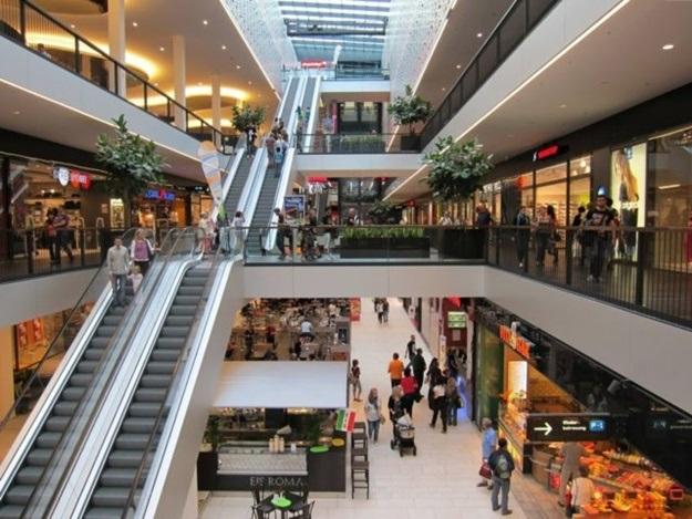 07da2e27c679 Магазины одежды в Симферополе   Купить одежду в Симферополе ...