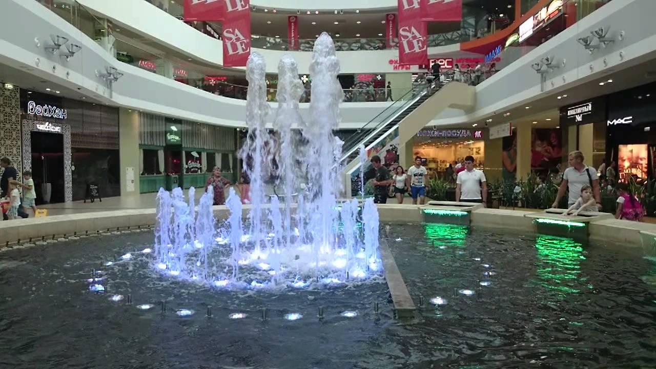 Магазины одежды в Сочи   Купить одежду в Сочи 07aabe541c9