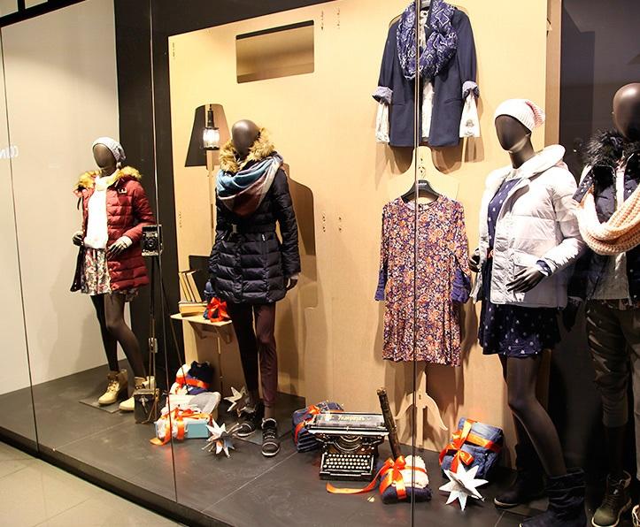 3c3e5413 Магазины одежды в Томске | Распродажи одежды, скидки | Где купить ...
