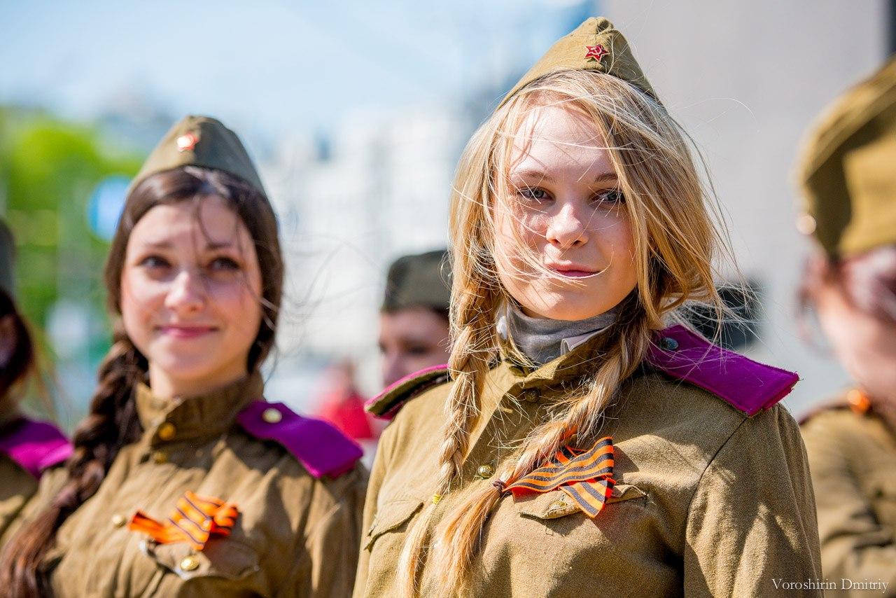 domashniy-oral-anal-russkoe