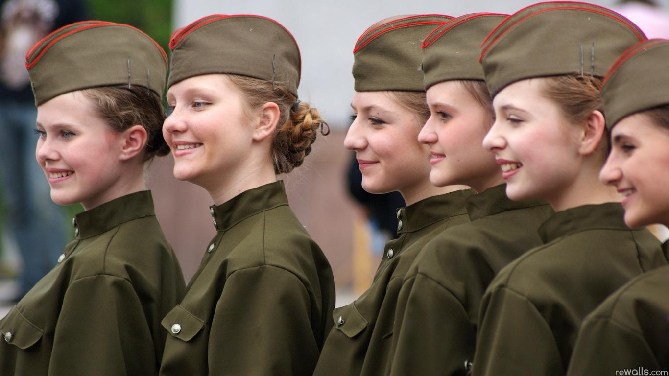 foto-russkih-pilotok