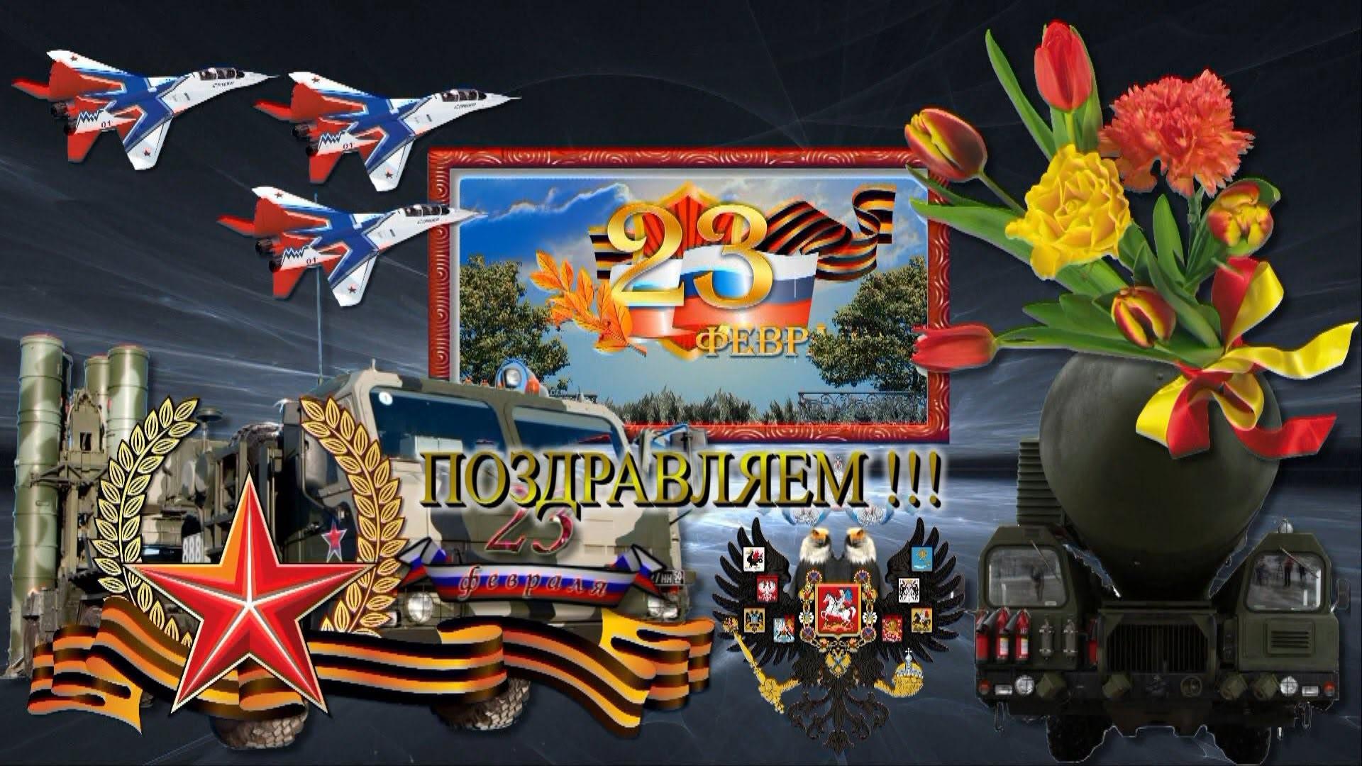 bbeb78cf8844 Мы рады приветствовать вас на сайте одного из крупнейших в России  онлайн-военторгов, одна из основных специализаций которого – производство и  реализация ...