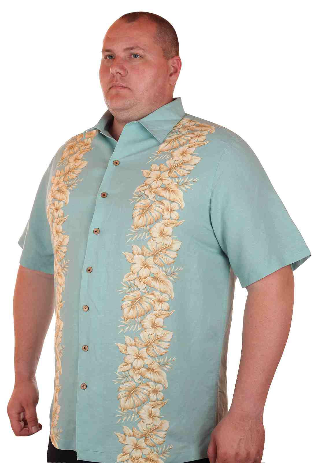 Купить Мужскую Одежду Размеров