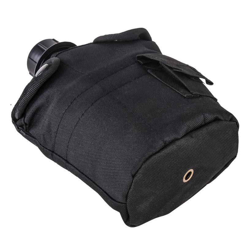 Купить сумку с флягой US и подстаканником недорого