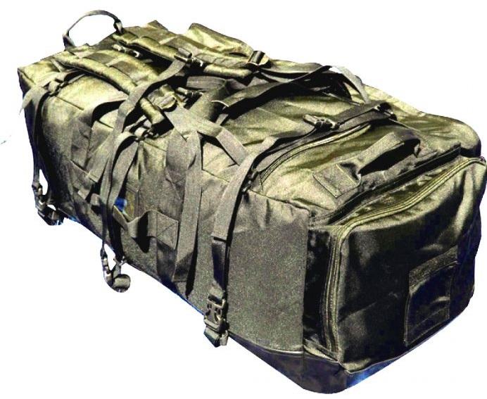 Сумки медицинские купить в Москве, каталог медицинских сумок