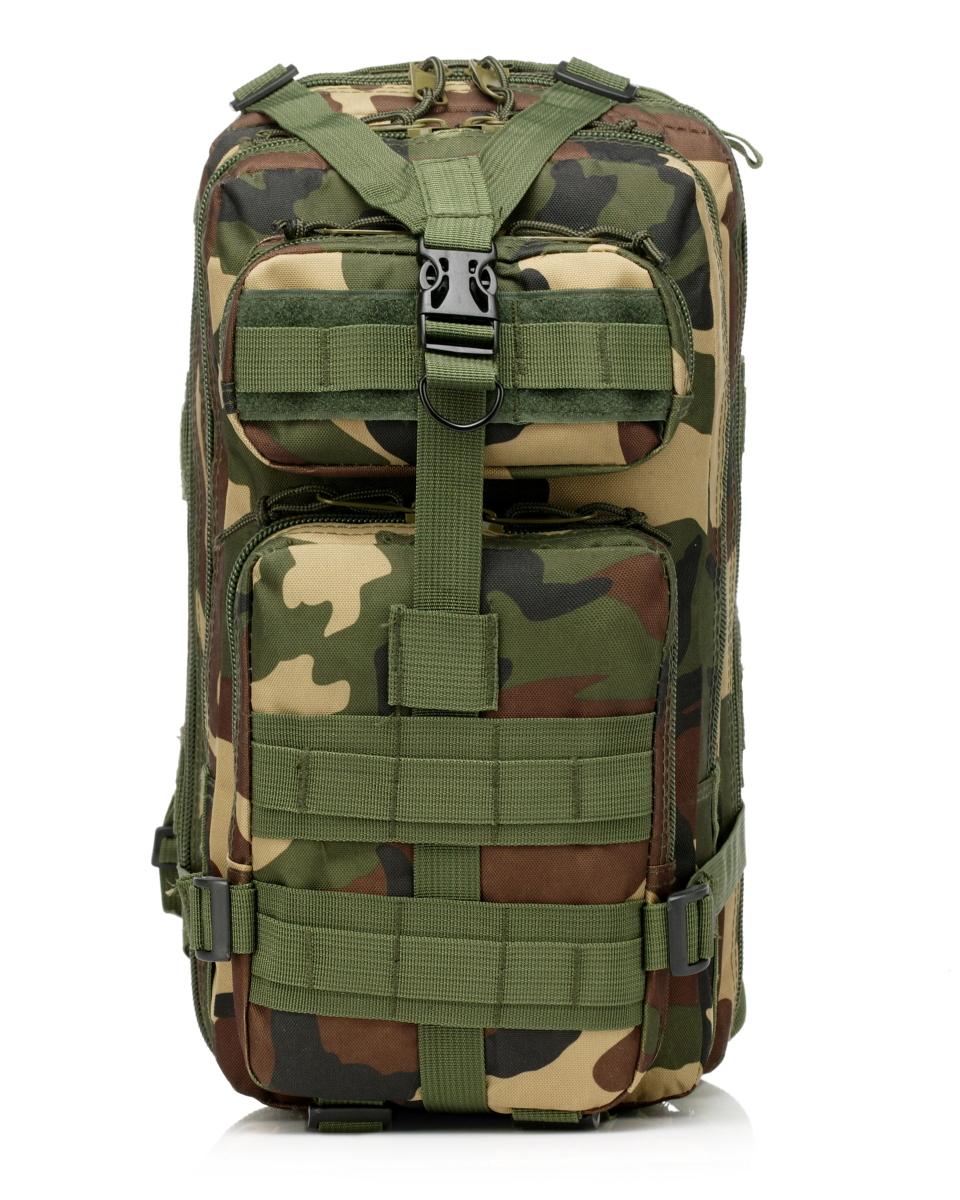 Рюкзаки камуфляжной расцветки большие сумки хозяйственные или спортивные