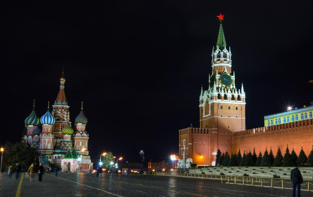 Военторги Москвы I Подарки для мужчин в Москве ee393949dd1